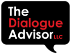 The Dialogue Advisor, LLC