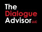The Dialogue Advisor, LLC